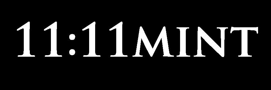 11:11MINT
